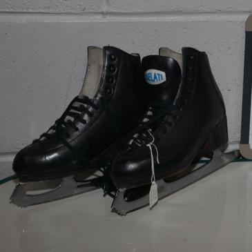 Mens Skates 016