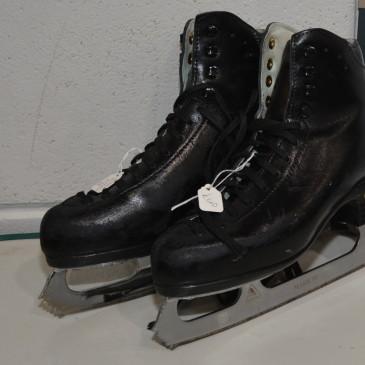 Mens Skates 020