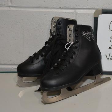 Mens Skates 045