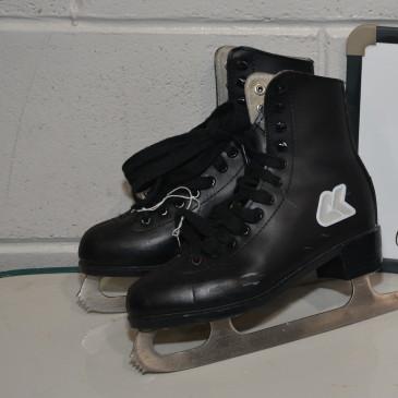 Mens Skates 039