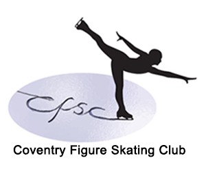 COVENTRY IJS OPEN 2018