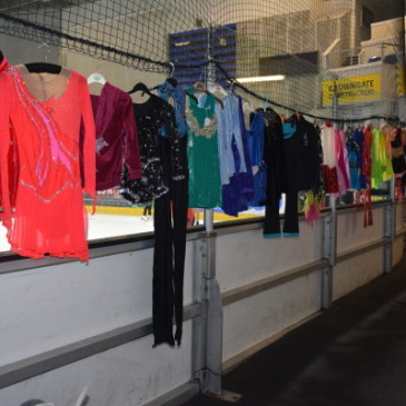 Used Skate  Clothing Added to Shop Page