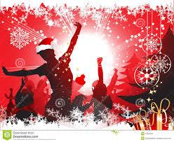 CFSC Christmas Party 2016