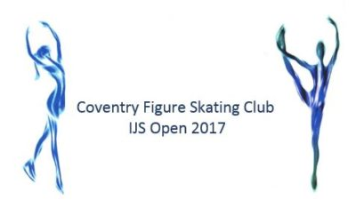 Coventry IJS Competition 2017